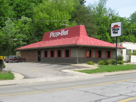 pizza_hut_athens_oh_usa